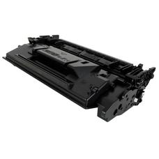 Utángyártott CF226X nagy kapacitású fekete toner