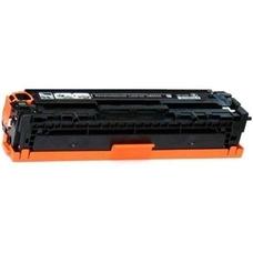 Utángyártott CF360X nagy kapacitású fekete toner