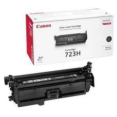 Canon CRG 723H fekete toner