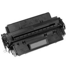 Utángyártott M-Cartridge
