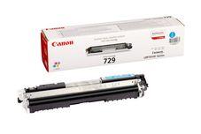 Canon CRG 729 ciánkék toner