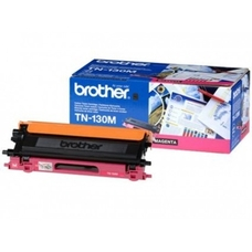 Eredeti Brother TN-130M magenta toner