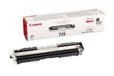 Canon CRG 729 fekete toner