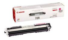 Canon CRG 729 magenta toner