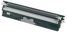 Utángyártott OKI-44250724 nagy kapacitású fekete toner
