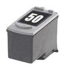 Utángyártott PG-50 fekete patron