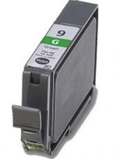 Utángyártott PGI-9G zöld patron (chipes)