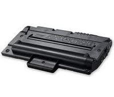 Utángyártott SCX-D4200A fekete toner