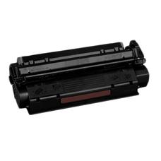 Utángyártott T-Cartridge