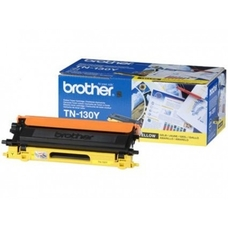 Brother TN-130Y sárga toner