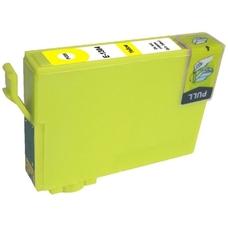 Utángyártott T1304 sárga patron