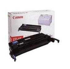 Canon EP-65 fekete toner