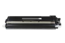Utángyártott TN-230BK fekete toner