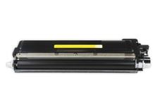 Utángyártott TN-230Y sárga toner
