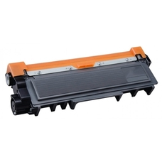 Utángyártott TN-2320 fekete toner