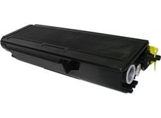 Utángyártott TN-3130 fekete toner