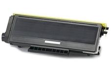 Utángyártott TN-3170 fekete toner