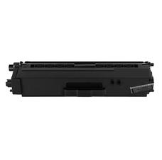Utángyártott TN-326BK fekete toner