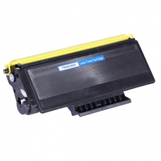 Utángyártott TN-6600 fekete toner