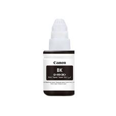 Eredeti Canon GI-490 fekete patron