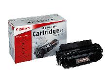 Eredeti Canon M-Cartridge
