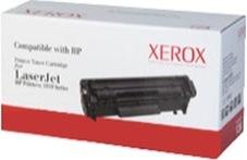 Xerox Q6472A sárga toner