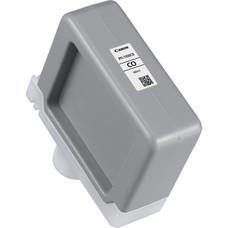 Eredeti Canon PFI-1100 chroma optimiser patron (160ml)