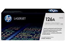 Eredeti HP CE314A dob (126A)