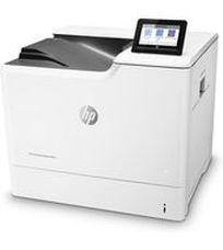 HP Color LaserJet Enterprise M653dn toner