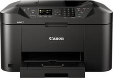 Canon MAXIFY MB2155 patron