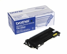 Brother TN-2000 fekete toner