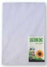 Ecopixel 10x15 fényes 50 lapos 180g/m2 fotópapír