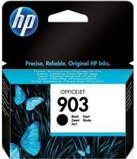 Eredeti HP 903 fekete patron (T6L99AE)