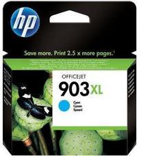 Eredeti HP 903XL nagy kapacitású ciánkék patron (T6M03AE)