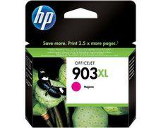Eredeti HP 903XL nagy kapacitású magenta patron (T6M07AE)