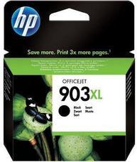 Eredeti HP 903XL nagy kapacitású fekete patron (T6M15AE)