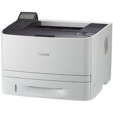 Canon i-SENSYS LBP252dw toner