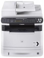 Canon i-SENSYS MF-5940dn