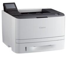 Canon i-SENSYS LBP253dnw toner