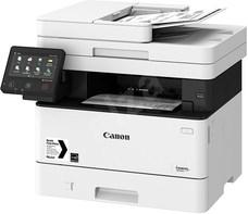 Canon i-SENSYS MF-428x