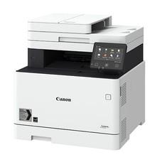 Canon i-SENSYS MF732Cdw toner