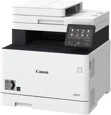 Canon i-SENSYS MF734Cdw toner
