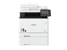 Canon i-SENSYS MF735Cx toner