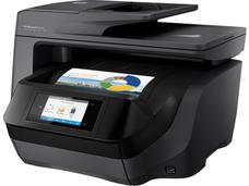 HP Officejet Pro 8728 patron