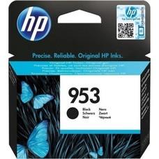 Eredeti HP 953 fekete patron (L0S58AE)