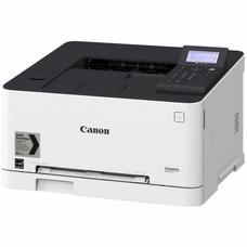 Canon i-SENSYS LBP611Cn toner