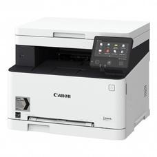 Canon i-SENSYS MF631Cn toner