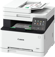 Canon i-SENSYS MF633Cdw toner