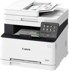 Canon i-SENSYS MF635Cx toner