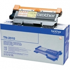Brother TN-2010 fekete toner